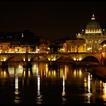 travels-in-Rome